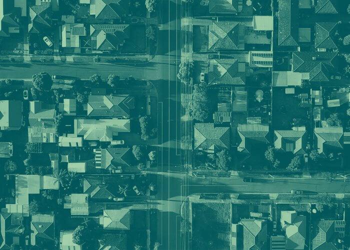 Haus-und Wohnungsformen