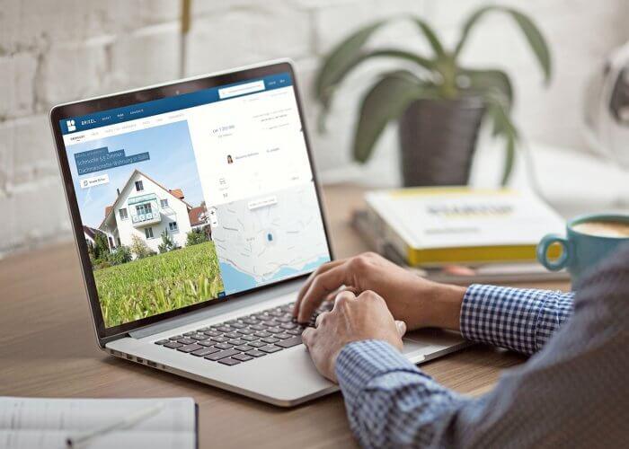 Die 5 grössten Fehler beim Inserieren von Immobilien