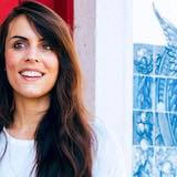 Katharina Weins / Brixel Magazin