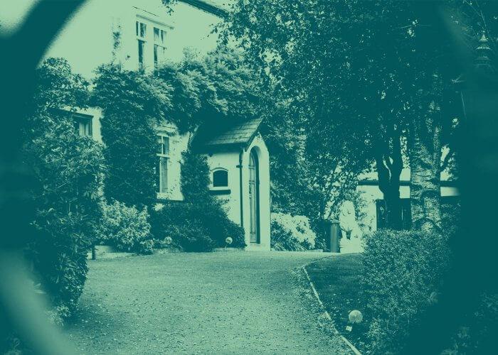 Eigenheim Schweiz