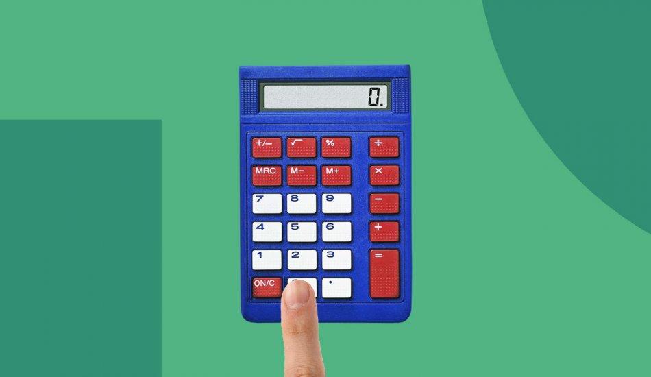 Grundstückgewinnsteuer online berechnen
