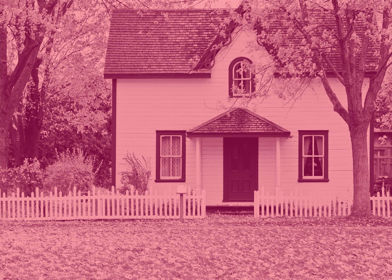 Immobilie selber verkaufen - 5 Tipps