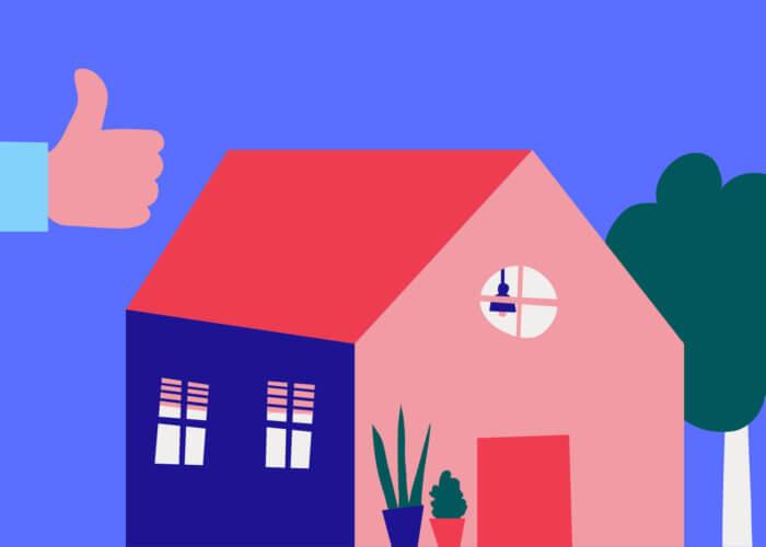 Wert meiner Immobilie