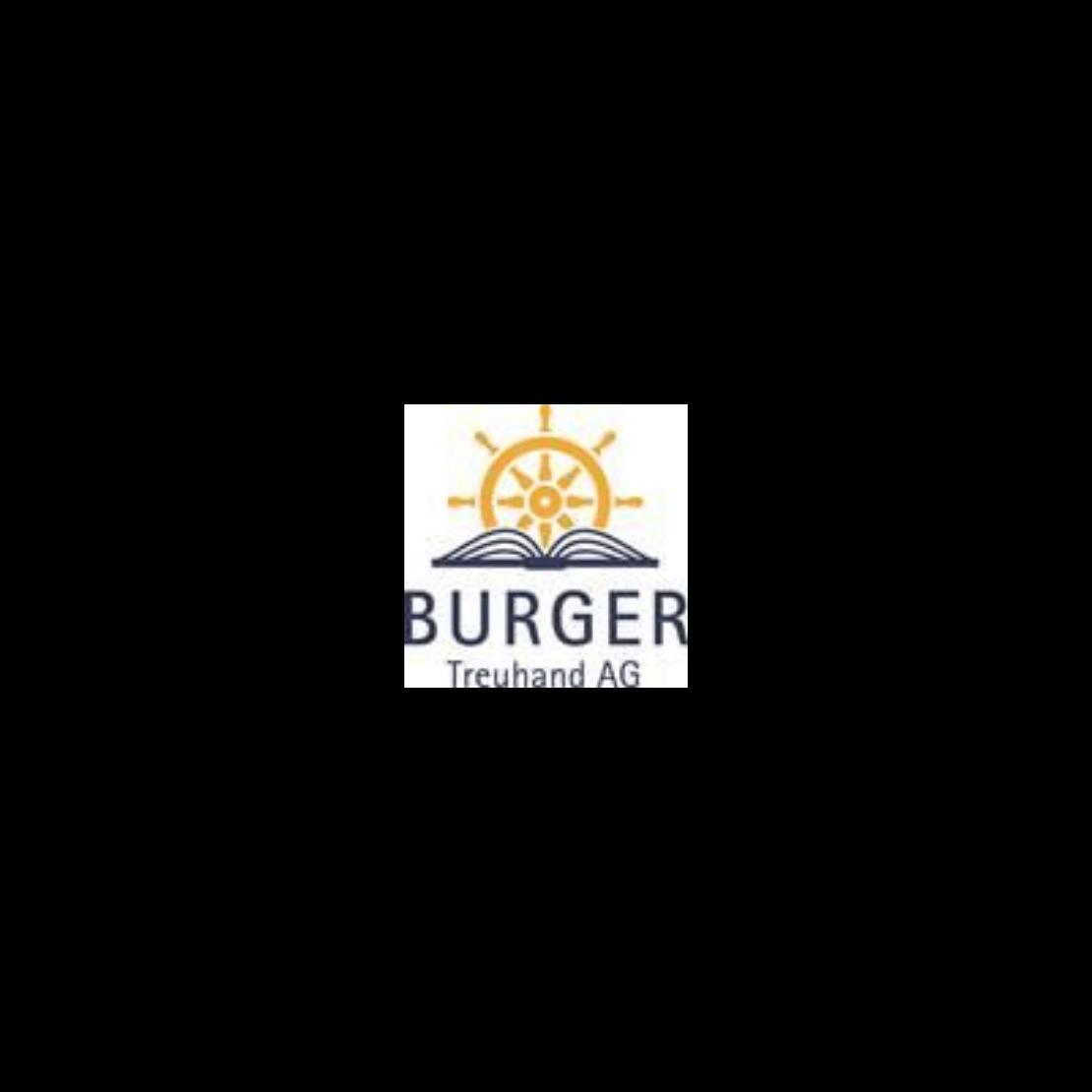 Logo-Burger-TH-Partnerwebsite