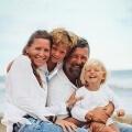 Testimonial - Familie Bosse